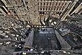 Dachterasse Duomo Milano (151745015).jpeg