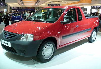 400px-Dacia_Logan_Pickup_rot.JPG