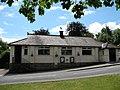Dacre Banks village hall - geograph.org.uk - 471090.jpg