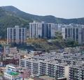 Dadae-dong in Busan 2.png