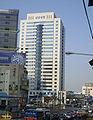 Daegu Samsung Insurance.jpg