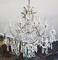 Dagstuhl chapel chandelier p1140306.jpg