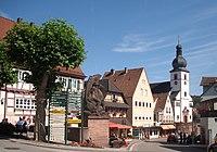 Dahn - Duitsland.jpg