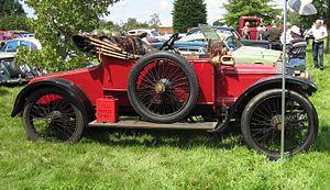 Daimler TB22-9andahalf 1909 or 1921 3568cc.jpg
