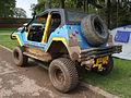 Dakar 4X4 - Flickr - exfordy (1).jpg