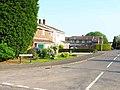 Daking Avenue, Boxford - geograph.org.uk - 185352.jpg