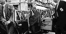 Dalai Lama by Erling Mandelmann.jpg