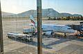 Dalaman Havalimanı ( Dalaman Airport ) - panoramio (17).jpg