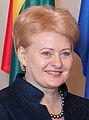 Dalia Grybauskaitė 2012-06-13 (1).jpg