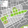 Dalian central map A.png
