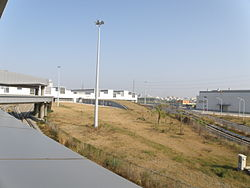 Daliao District