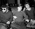 Dalla Morandi Solo Sanremo 1972.jpg