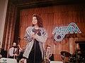 Dame pevaju Jazz-Vladana Markovic.jpg