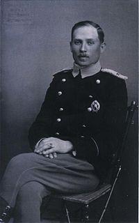 Dominik Semashko