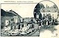 Dammartin-sur-Meuse Carte postale 17.jpg