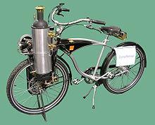 Dampf-Fahrrad 2.jpg