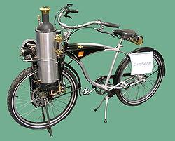 [Image: 250px-Dampf-Fahrrad_2.jpg]