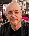 Dan Bigras (cropped).jpg