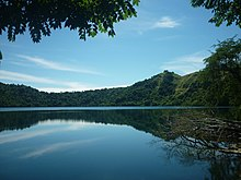 Image result for Satonda Island