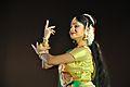 Dance with Rabindra Sangeet - Kolkata 2011-11-05 6801.JPG