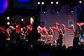 Dancing (2573884170).jpg