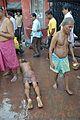 Dandi - Jagannath Ghat - Kolkata 2012-10-15 0717.JPG