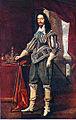 Daniel-Mytens-Charles-I 1625-1649.jpg