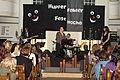 Daniel Küblböck Wupperfelder Festwoche Benefiz-Konzert.2009 6.jpg