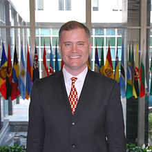 Daniel Oerther head shot lobby Department of State.jpg