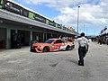 Daniel Suárez Homestead-Miami Speedway IMG 4276.jpg
