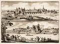 Dankaerts-Historis-9311.tif