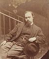 Dante Gabriel Rossetti 001.jpg