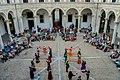Danze Rinascimentali a Palazzo Ducale.jpg