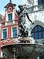 Danzig-Neptunbrunnen.jpg