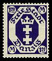 Danzig 1921 84 Wappen.jpg