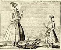 Dara Sjecour and his son (Sepe Sjecour).jpg