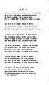 Das Heldenbuch (Simrock) IV 017.png