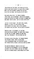 Das Heldenbuch (Simrock) VI 056.png
