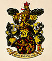 Das Wappen der K.D.St.V. Churpfalz im CV zu Mannheim.jpg