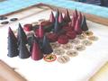 Das magische Hexagon Spielplan.png