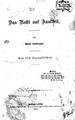 Das recht auf faulheit-lafargue-1884.pdf