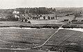 Daugirdava estate and Daugirdas land on river Dubysa shore.jpg