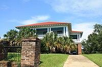 Dave Patton House 02.jpg