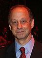David-weinberger-rr.jpg
