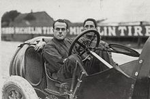 David Bruce-Brown and Tony Scudelari - 1912 American Grand Prize Milwaukee.jpg