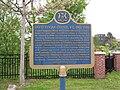 David Currie plaque.jpg