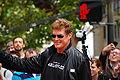 David Hasselhoff 2.jpg