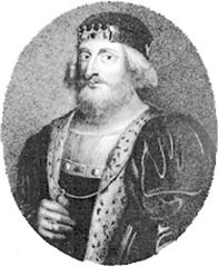 David II of Scotland.jpg