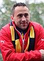 David Ospina, 2015-05-31 (cropped).JPG