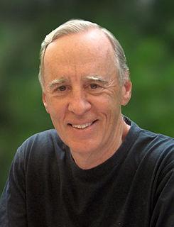 David Sculley busienssman